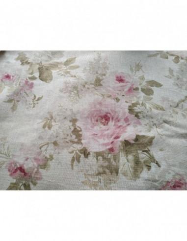 Tissu coton 140x120