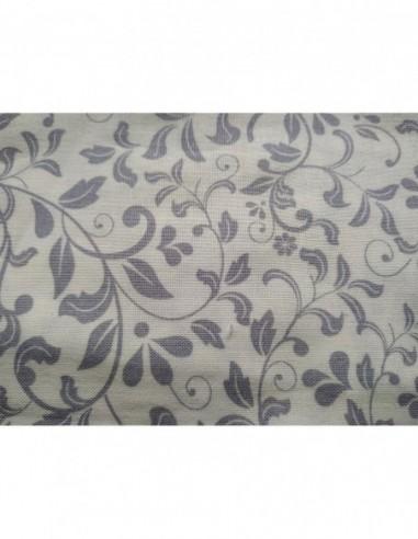 Tissu Coton F2 140 x 50 cm