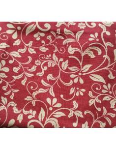 Tissu Coton I2 110 x 70 cm
