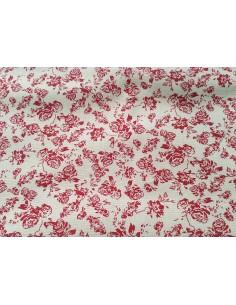 Tissu Coton B2 140 x 50 cm