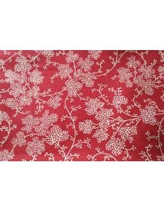 tissus Coton C1 140 x 50 cm