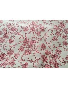 Tissu Coton C2 140 x 50 cm