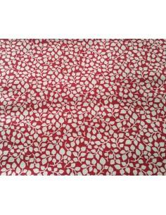 Tissu Coton E1 140 x 50 cm