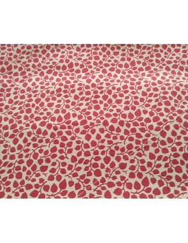 Tissu Coton 110 x 50 cm