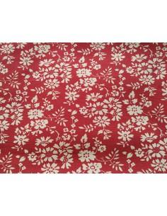 Tissu Coton A1 110 x 50 cm