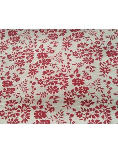 Tissu Coton A2 110 x 70 cm