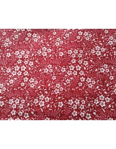 Tissu Coton 110 x 70 cm