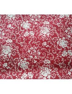 Tissu Coton 140 x 50 cm