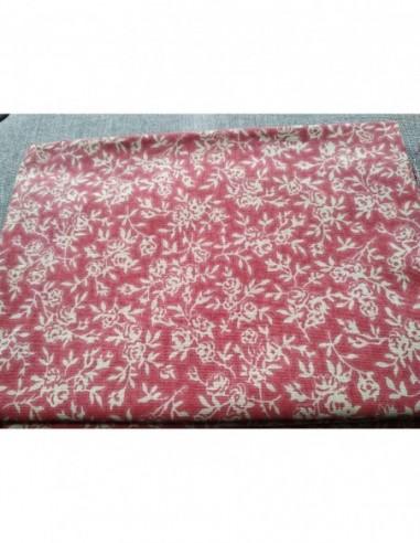 Tissu Coton H2 160 x 50 cm