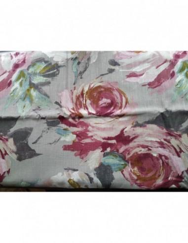 Bachette de Lin 140 x 120 cm